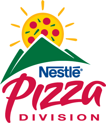 NestlePizzaDiv_logoColor
