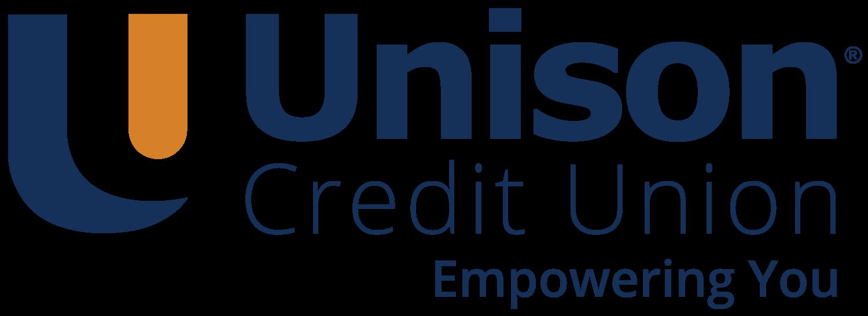 Unison-Logo-tagline