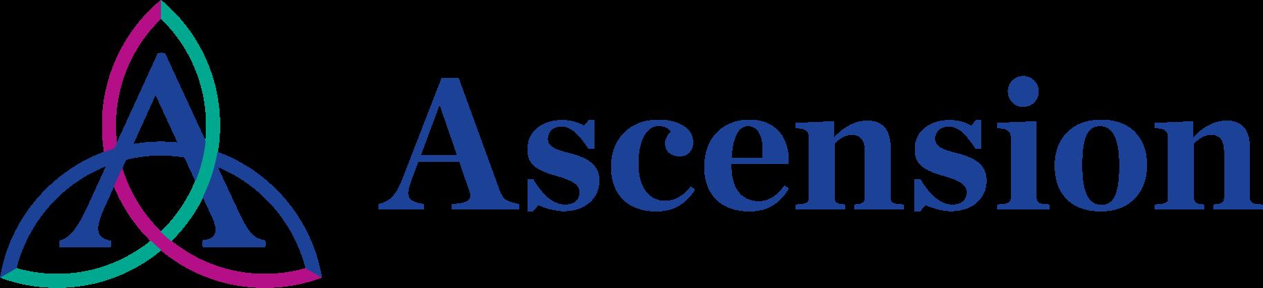 asce_logo_hz_fc_rgb_300
